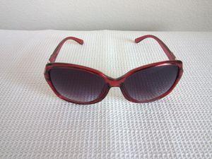 Women Ladies Sunglasses Shades Vintage Retro Designer UV400 for Sale in San Diego, CA