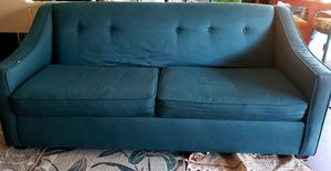 Free couch! for Sale in Gilbert, AZ