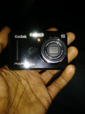 Kodak for Sale in Detroit, MI