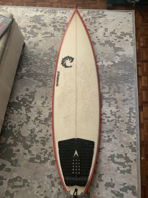 surfboard / wave riding vehicles / 5ft 9 inches for Sale in Orlando, FL
