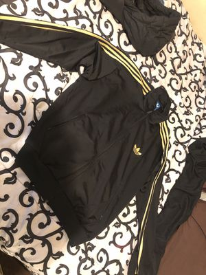 Adidas and Puma for Sale in Mount Rainier, MD
