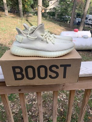 """Adidas Yeezy Boost 350 """"Butter"""" *Size 9* for Sale in Yardley, PA"""