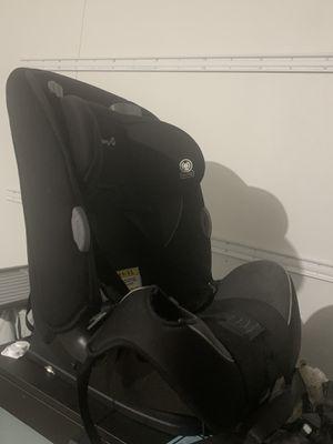 Car seat for Sale in Joliet, IL