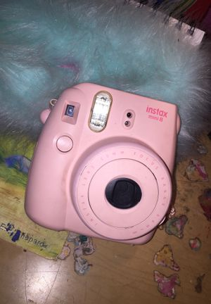Instax for Sale in US