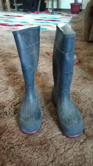 Women's muck Boots, 8 for Sale in Cleveland, OH