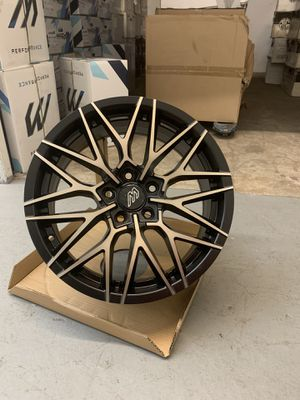 "New rims 18"" for Sale in Fort Lauderdale, FL"