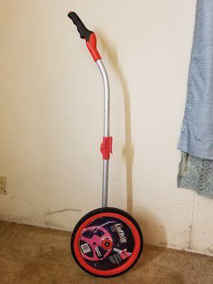 Measuring Wheel for Sale in Auburn, WA