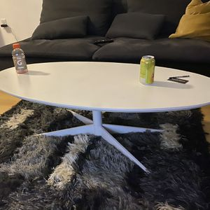 Modern CB2 Coffee table for Sale in Seattle, WA
