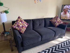 Ibiza Flared Arm Sofa for Sale in San Jose, CA