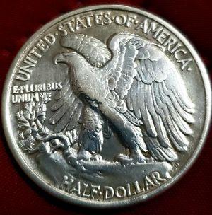 1937 half dollar for Sale in Gaston, SC