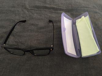 Blue Light Blocking Glasses for Sale in Aurora,  CO