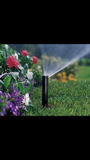 Sprinkler blowouts $35 for Sale in Aurora, CO