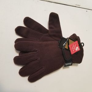 New ladies gloves for Sale in Los Angeles, CA