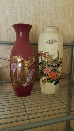 Flower vases for Sale in Chesapeake, VA