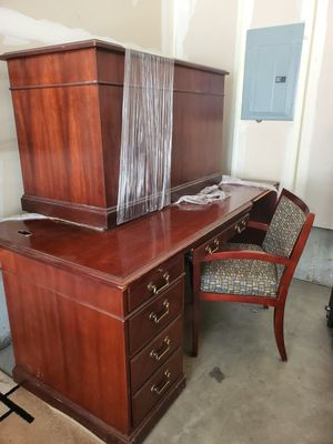 Office desk for Sale in Commerce City, CO