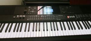 Piano 🎹 for Sale in Manassas, VA