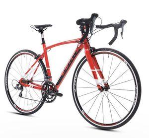 Cool bike for Sale in Auburn, WA