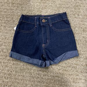 3t Girls Shorts for Sale in Santa Ana, CA