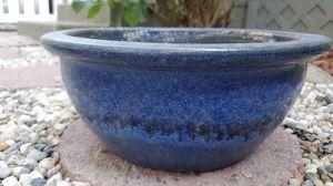 Planter Pot for Sale in Ben Lomond, CA