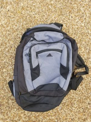 Addidas Clima cool Backpack for Sale in Nashville, TN