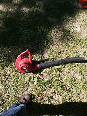leaf Blower for Sale in Fairview Heights, IL