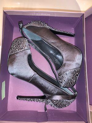 Women's heels size 7.5 for Sale in Dallas, TX