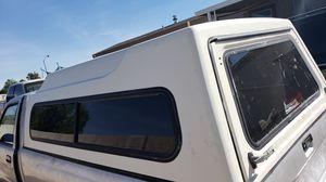 Toyota camper for Sale in Las Vegas, NV