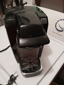 Single serve coffee maker for Sale in Scappoose,  OR
