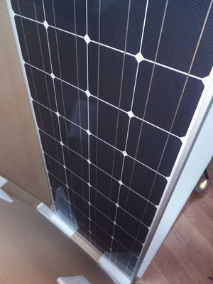 Solar panel module for Sale in Austin, TX