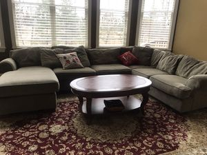 Family Room Set for Sale in Long Grove, IL