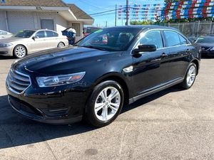 2016 Ford Taurus for Sale in Philadelphia, PA