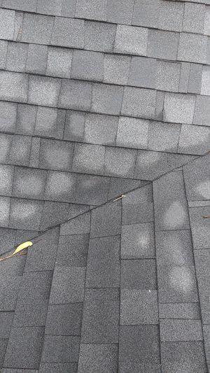 Roof for Sale in Norfolk, VA
