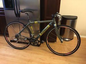 Scattante Bike for Sale in Annandale, VA