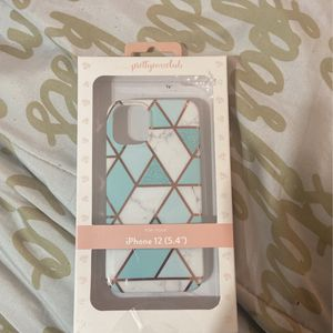 iphone 12 case for Sale in Oklahoma City, OK