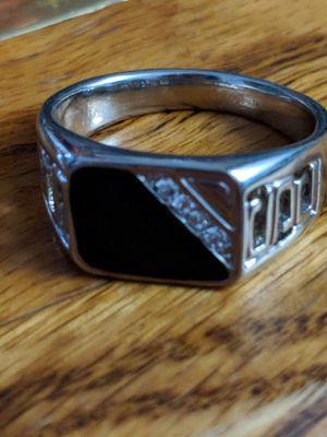 Ring for men for Sale in Spokane, WA