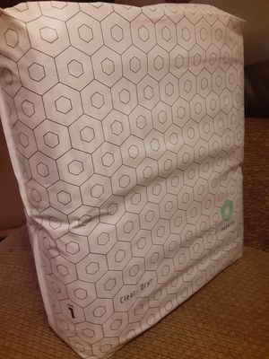 Baby diapers size 1 for Sale in Las Vegas, NV