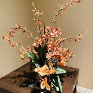 Artificial Plant for Sale in Ontario, CA