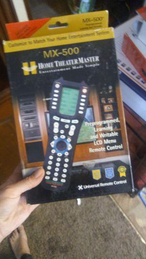 Remote for Sale in Lodi, CA