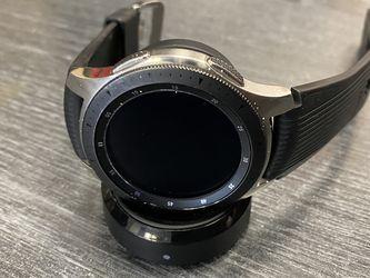 Samsung Galaxy Gear Watch for Sale in Cuyahoga Falls,  OH