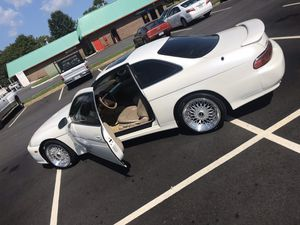 1997 Lexus SC400 for Sale in Oakton, VA