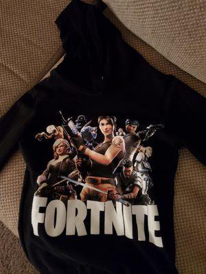 Fortnite hoodie for Sale in Phoenix, AZ
