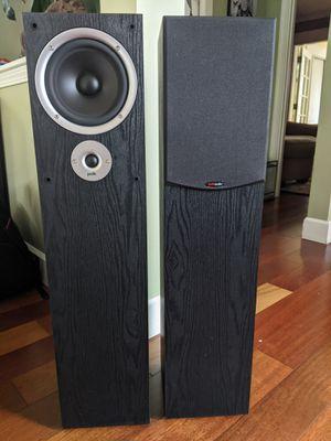 Polk Audio R300 for Sale in Seattle, WA