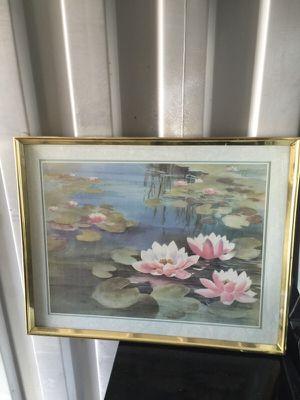 Picture frames for Sale in Detroit, MI