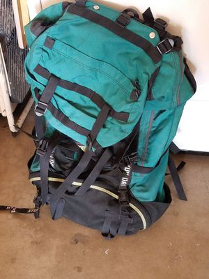 Hiking Backpack for Sale in Tempe, AZ