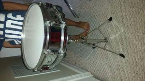 Drum for Sale in Ashburn, VA