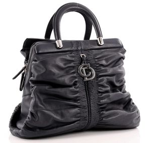 Christian Dior bag for Sale in Yonkers, NY