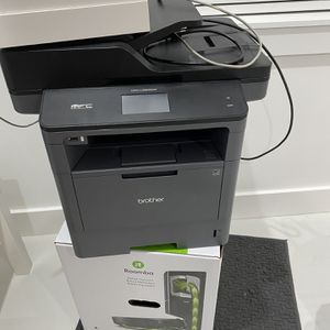 Brother Printer for Sale in Hialeah, FL