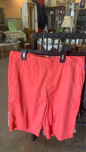 Men's shorts for Sale in Winter Haven, FL