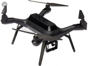 3dr solo drone for Sale in Newport News, VA