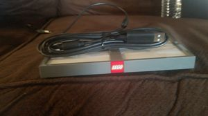 Lego Dimension pad for XBOX 360 for Sale in Lexington, KY